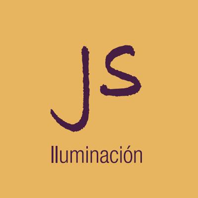 js-iluminacion