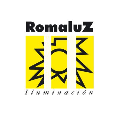 romaluz