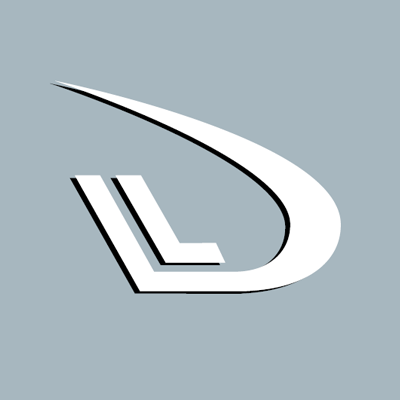 lomaslux
